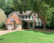 2449 Brookgreen Commons NW, Kennesaw image