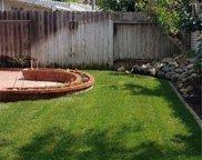 1111     Valley Circle, Costa Mesa image