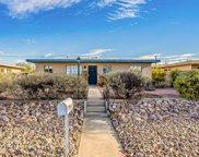 2301 S Hemlock, Tucson image