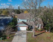 12222 Wildbrook Drive, Riverview image