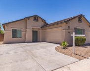 953 E Waterview Place, Chandler image