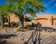 14434 E Monument Drive, Scottsdale image