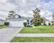 507 Pine Top Place, Kissimmee image