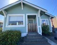 3766 Little Fairfield Street, Eureka image