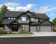 22818 73rd St E, Buckley image