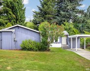 2544 NE 107th St, Seattle image