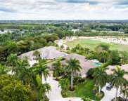 2447 Provence Cir, Weston image