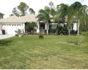 4117 Vessel Court, Kissimmee image
