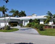 2887 Ne 26th Ct, Fort Lauderdale image