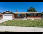 3887 S Hawkeye Dr W, West Valley City image