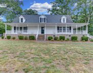 501 Brooks Road, Mauldin image