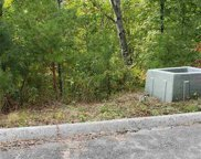 Lot 1 Happy Hollow Rd, Sevierville image
