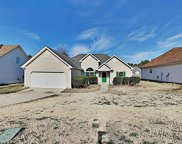 1837 Summit Creek Way, Loganville image