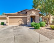 22215 S 214th Street, Queen Creek image