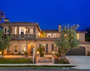 9764 Wren Bluff Dr, Rancho Bernardo/4S Ranch/Santaluz/Crosby Estates image