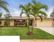 113 Viscaya Avenue, Royal Palm Beach image