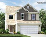 3633 Woodhouse  Terrace Unit #126, Lancaster image