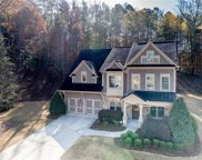 517 Twilley Ridge Road SW, Smyrna image