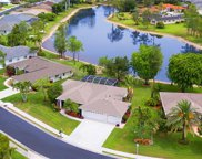 7599 Woodland Bend Cir, Fort Myers image