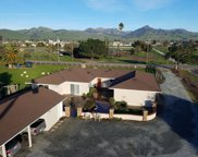 4530 Fairview Rd, Hollister image