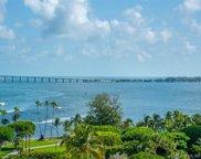 770 Claughton Island Dr Unit #1108, Miami image