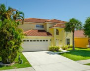 10697 Oak Lake Way, Boca Raton image