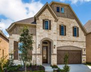 1008 Canyon Oak Drive, Euless image
