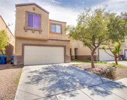 1626 WHITE SKIES Court, Las Vegas image