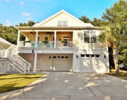 21 Flagg Point Ln., Murrells Inlet image
