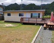 54-056 Kamehameha Highway, Hauula image