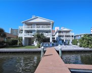 20019 Gulf Boulevard Unit 4, Indian Shores image