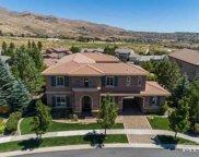 1880 Laurel Ridge Drive, Reno image
