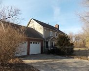 2720 Wicker  Road, Indianapolis image