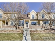 2764 Rock Creek Dr, Fort Collins image