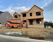 5037 Lilac Unit 48, North Whitehall Township image