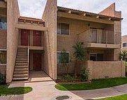5525 E Thomas Road Unit #D8, Phoenix image