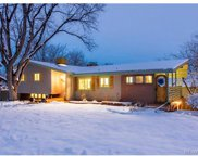 12805 West 15th Drive, Golden image