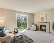 16332 1st Place W Unit 1, Bothell image