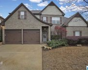 311 Dawns Way, Trussville image