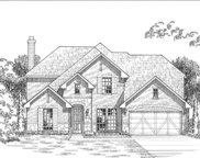 1005 Dragon Banner Drive, Lewisville image