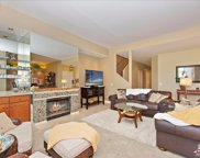 15 Oak Tree Drive, Rancho Mirage image