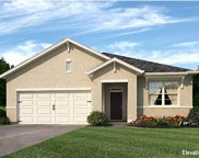 606 25th Ter, Cape Coral image