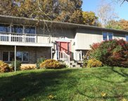 4610 Myers Chapel Road, Hayesville image