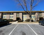 7246 Donnell   Place Unit #D4, District Heights image
