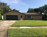 2267 Coventry Drive, Winter Park image
