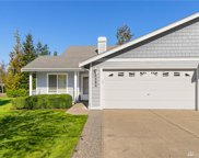 4654 Boardwalk Dr, Bellingham image