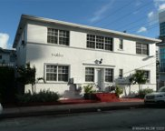235 77th St, Miami Beach image