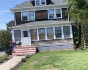 77 Academy  Street, Patchogue image