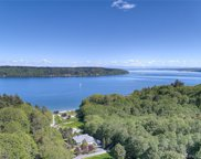 1517 Valley Dr NW, Gig Harbor image