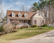 122 Pond View  Road, Mooresville image